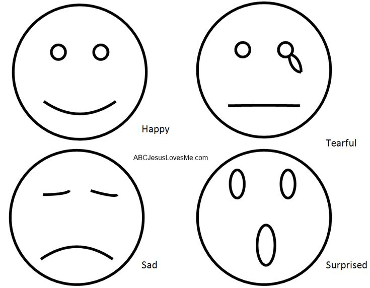 26 best Feelings & emotions lesson ideas images on
