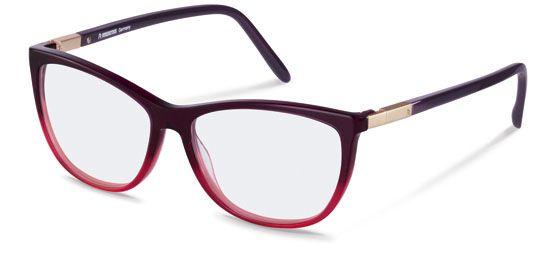 oprawa okularowa, rodenstock