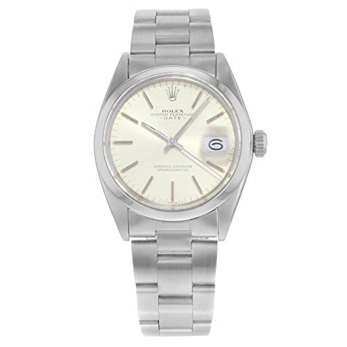 Rolex Date automatic-self-wind mens Watch 1500 (Certified Pre-owned) https://www.carrywatches.com/product/rolex-date-automatic-self-wind-mens-watch-1500-certified-pre-owned-2/ Rolex Date automatic-self-wind mens Watch 1500 (Certified Pre-owned)  #rolexladieswatches