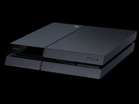 Mods and 4K Support Coming to PS4 & PRO  for Skyrim and Fallout 4