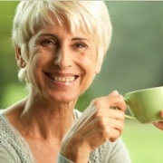 Quels sont les symptômes de préménopause et de ménopause?