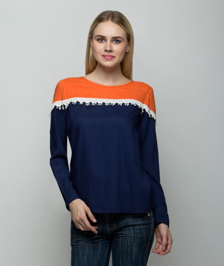 new dresses collection for women online in india. visit to SHOP skirts, jumpsuits, bottoms, tops & more http://www.scoop.it/t/lets-try-fashion  #clothes #fashion #jumpsuits #tops #dresses #dresses