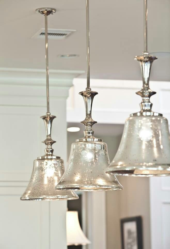 Cedar Hill Farmhouse Light Fixtures