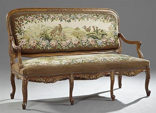 60 best jacobean furniture images on pinterest jacobean - Bbs dollhouse ...