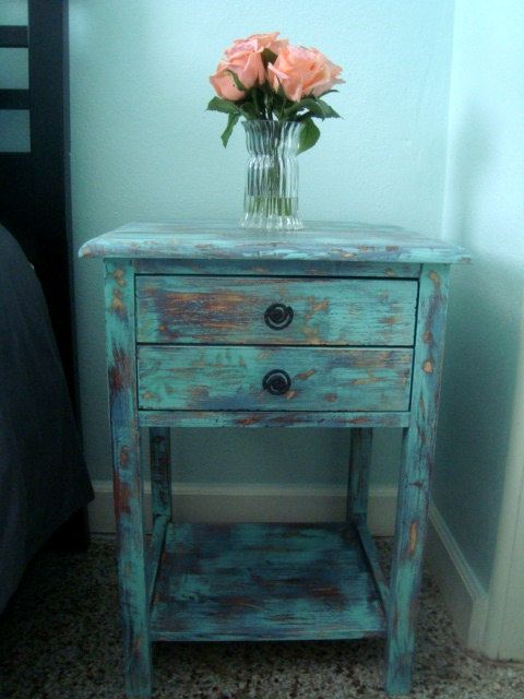 Best 37 Best Rustic End Tables Images On Pinterest Furniture 400 x 300