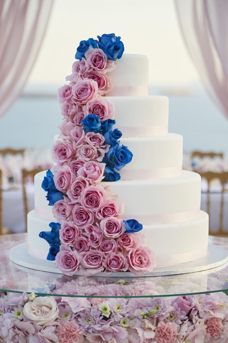 Dessert, cake design, Delicious, Wedding Cake Essentials, flowers, color