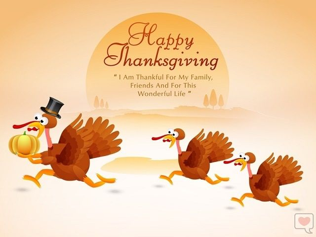 Happy Thanksgiving 2020 Images In 2020 Happy Thanksgiving Images Happy Thanksgiving Happy Thanksgiving Pictures
