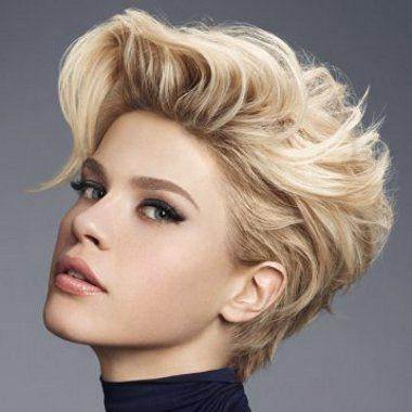 capelli-biondi-020