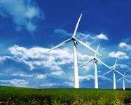 Wind energy tax break talk is back