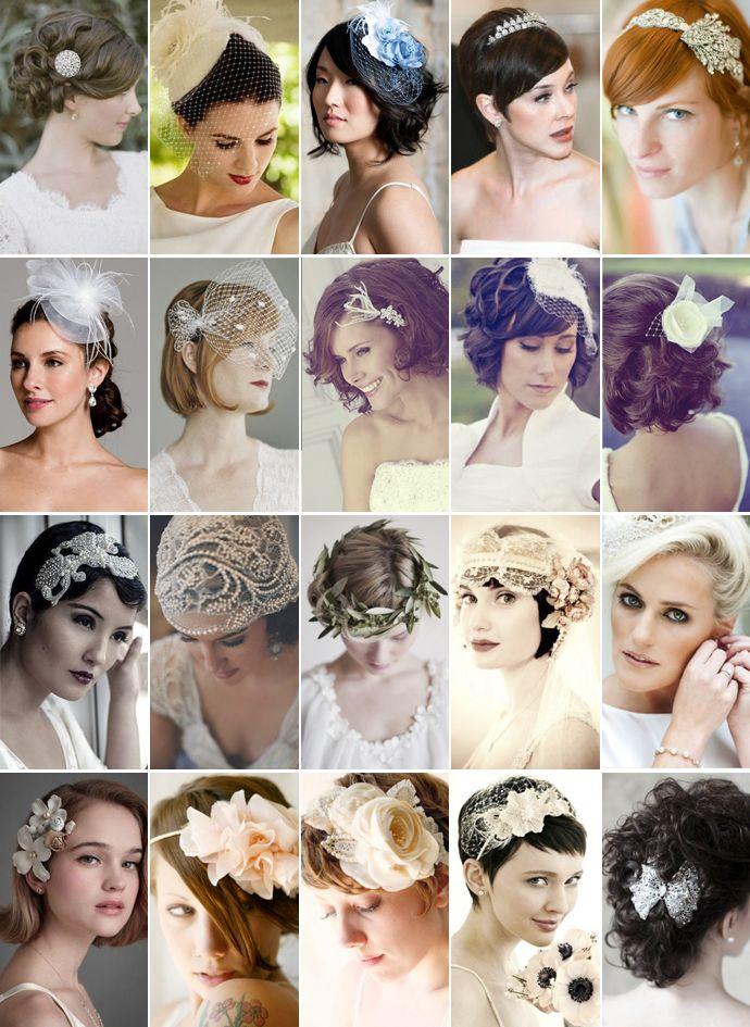 blog manu gonçalez casamento cabelo curto 03