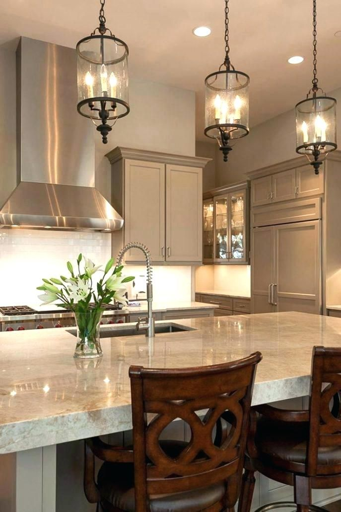 Country Light Fixtures French Country Lighting Fixtures Kitchen