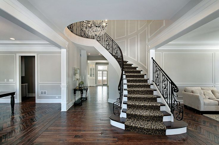 60 Best Stair Runners Images On Pinterest Stair Runners