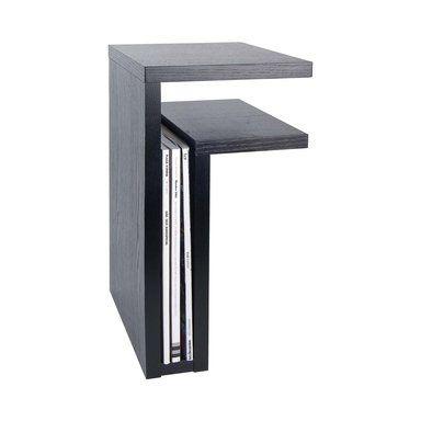 Möbler till ditt hem - Köp online på Åhlens.se!