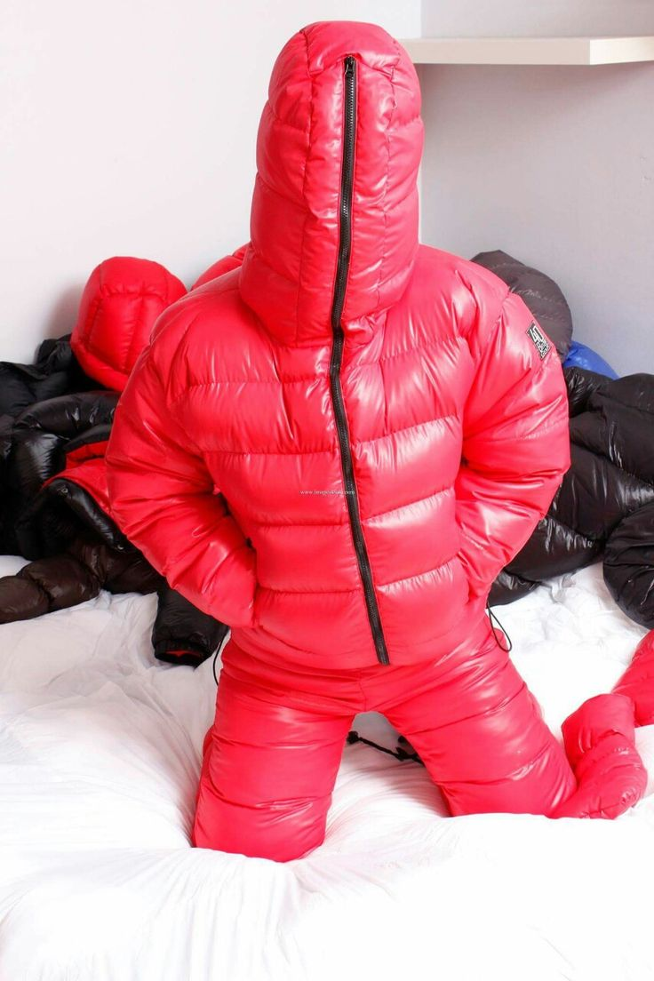 100 Best Down Gear Images On Pinterest Sleeping Bags