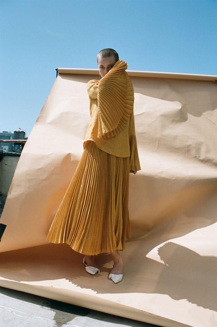 best fashion editorials images on pinterest fashion editorials