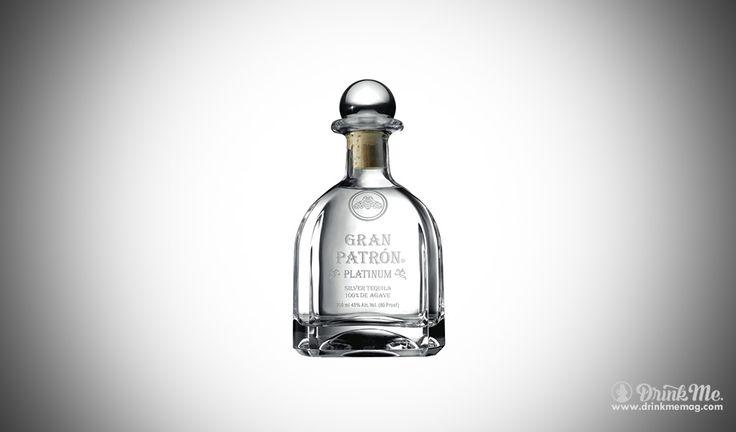Gran Patron Platinum drinkmemag.com