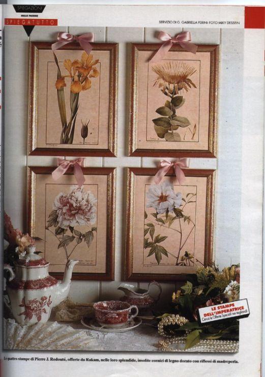 4 fiori  bis
