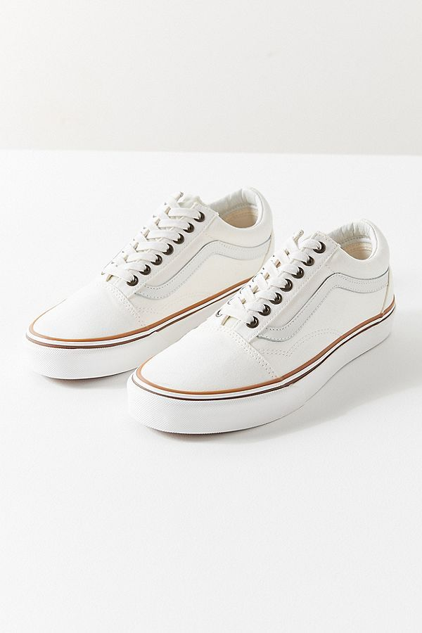 Vans Old Skool Sun Faded Sneaker | Latest shoe trends
