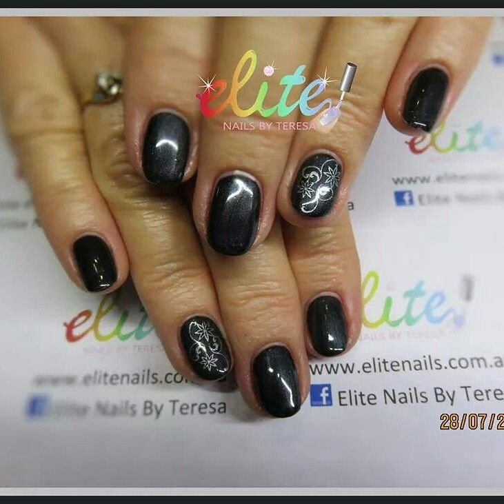1000+ Images About My Nail Designs