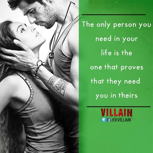 17 Best Images About Bollywood Scenes/Quotes On Pinterest