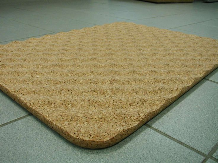 simple tropical bath rugs http www lookmyhomes