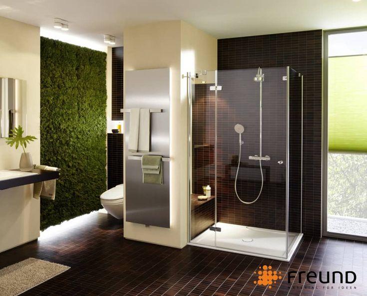 47 Grange Schranken Perfekte Zimmergestaltung - kber.club
