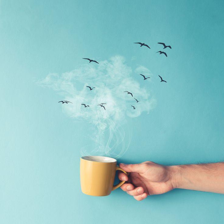 Soğuk Günlerde İçinizi Isıtacak İçecekleri Sunacağınız Mükemmel Kupalar