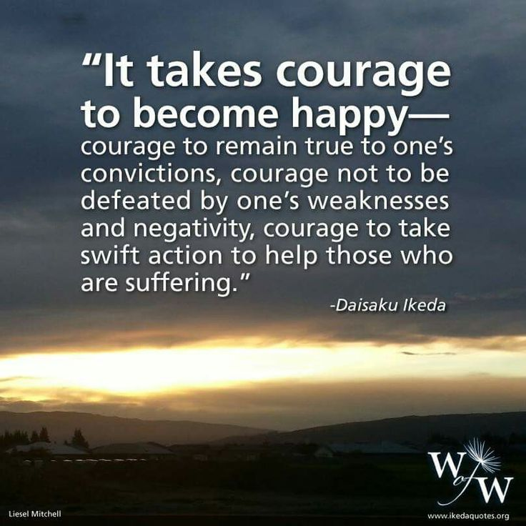 Rage And Intensity Quotes: 800 Best Images About SGI Sensei Daisaku Ikeda Guidance On