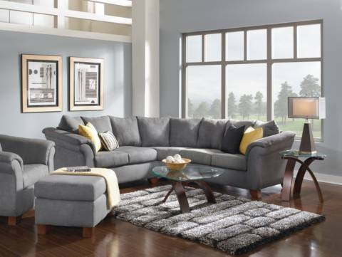 23 best images about living room furniture on pinterest