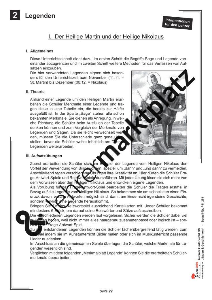 119 best Kohl Verlag images on Pinterest | Unterrichtsmaterialien ...