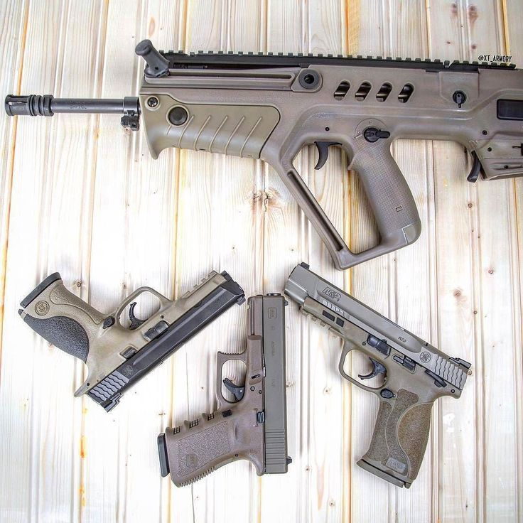 Stand out at your local gun range with an FDE handgun or rifle! We've got the tavorsar glock19 and MandP in stock. Stop by to check them out! @xt_armory   Like  Repost  Tag  Follow   @endlessboxcom https://endlessbox.com #endlessboxcom  #photooftheday #instagood #omg #gunsdaily #murica #hunting #tbt #tactical #livefreeordie #me #freedom #rifleporn #usa #merica #pewpew #happy #nra #gunlife #beast #thepewpewlife #handguns #rangeday #wow #firearms #glock #instamood