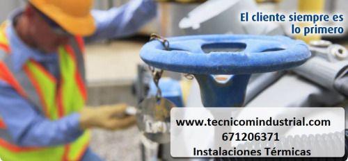 EMPRESA DE INSTALACIONES TÉRMICAS EN SEVILLA,671206371,www.tecnicomindustrial.com, empresa de instalaciones térmicas en Sevilla, 671206371,www.tecnicomindustrial.com, REPARACIÓN DE INSTALACIONES TÉRMICAS EN SEVILLA 671206371, www.tecnicomindustrial.com, reparación de instalaciones térmicas en Sevilla 671206371 www.tecnicomindustrial.com, EMPRESA DE MANTENIMIENTO DE INSTALACIONES TÉRMICAS EN SEVILLA 671206371 www.tecnicomindustrial.com, empresa de mantenimiento de instalaciones térmicas en…
