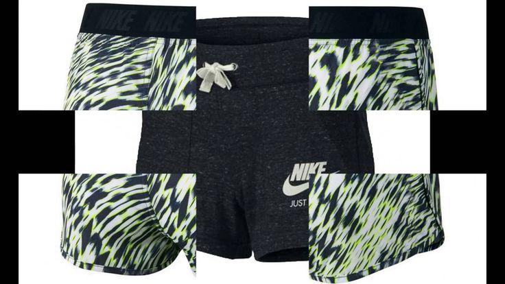 Nike şort kadın giyim modelleri http://www.korayspor.com/nike/cinsiyet-kadin/sort-modelleri/ Korayspor.com da satışa sunulan tüm markalar ve ürünler %100 Orjinaldir, Korayspor bu markaların yetkili Satıcısıdır.  Koray Spor Spor Malz. San. Tic. Ltd. Şti.