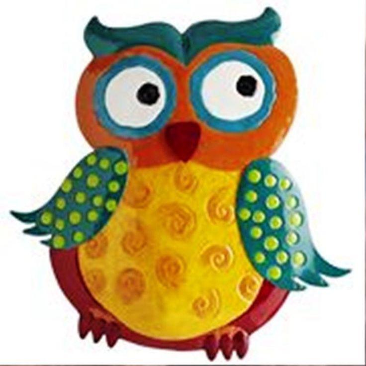Owl 57 57 best Owl plates ima...
