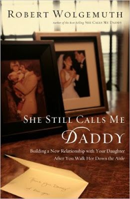 Silver Dads Dating Their Daughters Of The Dust Book