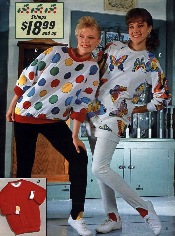 25+ best ideas about 1980s on Pinterest | 1980s looks, The ... - photo#25