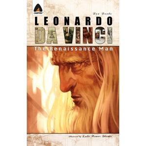leonardo da vinci the supreme example of renaissance genius Who was leonardo da vinci while leonardo da vinci is best known as an artist, his work as a scientist and an inventor make him a true renaissance man.