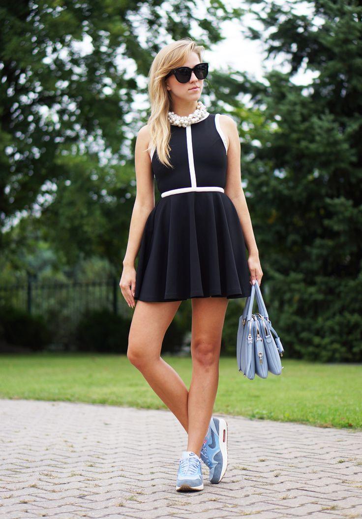 www.jemerced.com | Jessica Mercedes #fashion #jemerced