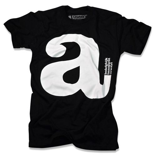 31 best shirt ideas images on Pinterest | School shirts, School t ...
