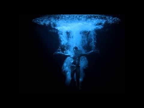 ▶ Bill Viola au Grand Palais, Ascension (teaser) - YouTube