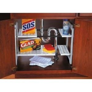 Install A Kitchen Sink From Over Sink To Undersink
