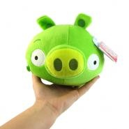 Angry Birds Reversibles - Minion Pig