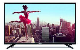 Get upto 30% off on Sanyo LED TV