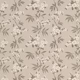 Calissa Marble Grey Cotton Fabric alternative image