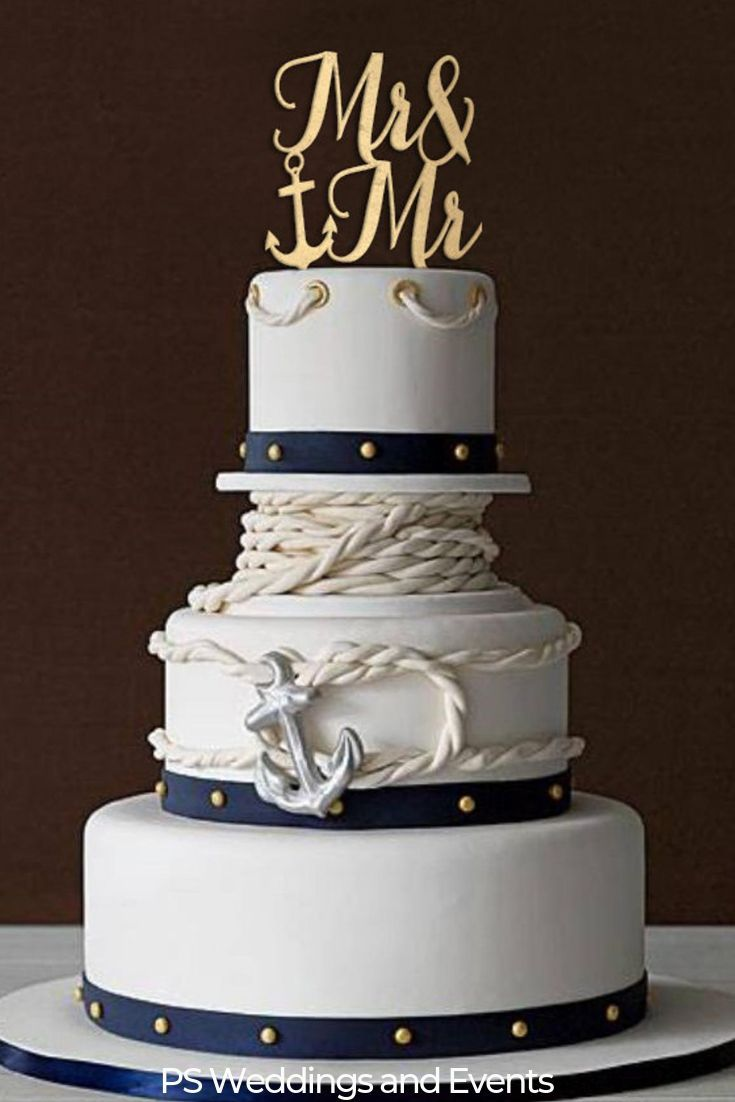 Pin On Wedding Cake Ideas