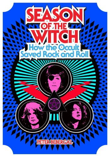 Season of the Witch: How the Occult Saved Rock and Roll by Peter Bebergal http://www.amazon.com/dp/0399167668/ref=cm_sw_r_pi_dp_ALEqub1M109QR
