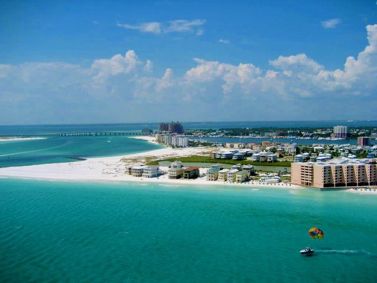Beach Liquors - Destin - Destin, FL - Venue Photos - Untappd