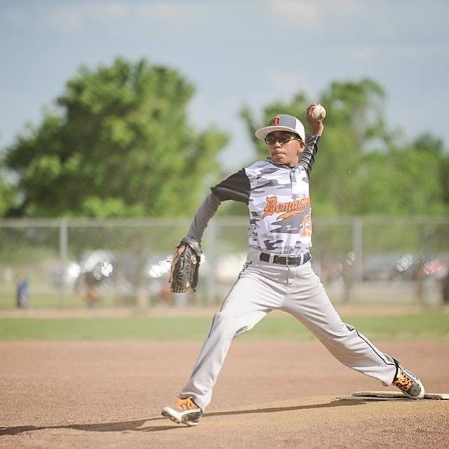 Shout out to the Dumas Dominators out of Dumas, Texas! 🇨🇱 ⚾️ #baseball #TeamSportsPlanet #EliteCamotion #Dumas #TexasBaseball #pitcher #sublimation #camo #springiscoming #onthemound #baseballlife #baseballfield #baseballready #baseballgame #baseballjersey