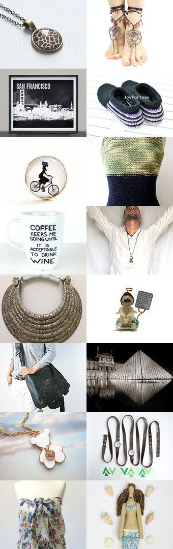 Happy day by Christa Mavropoulou on Etsy--Pinned with TreasuryPin.com