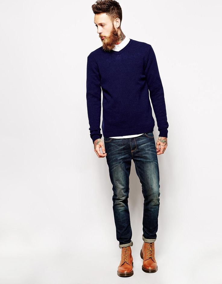 237 Best Men 39 S Fashion Images On Pinterest Man Style